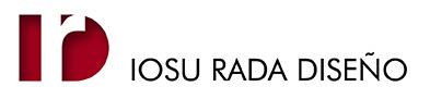 Iosu Rada - Diseño de producto, gráfico y expositivo