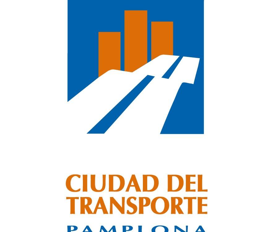 iosu_rada_diseno_C_transporte_00