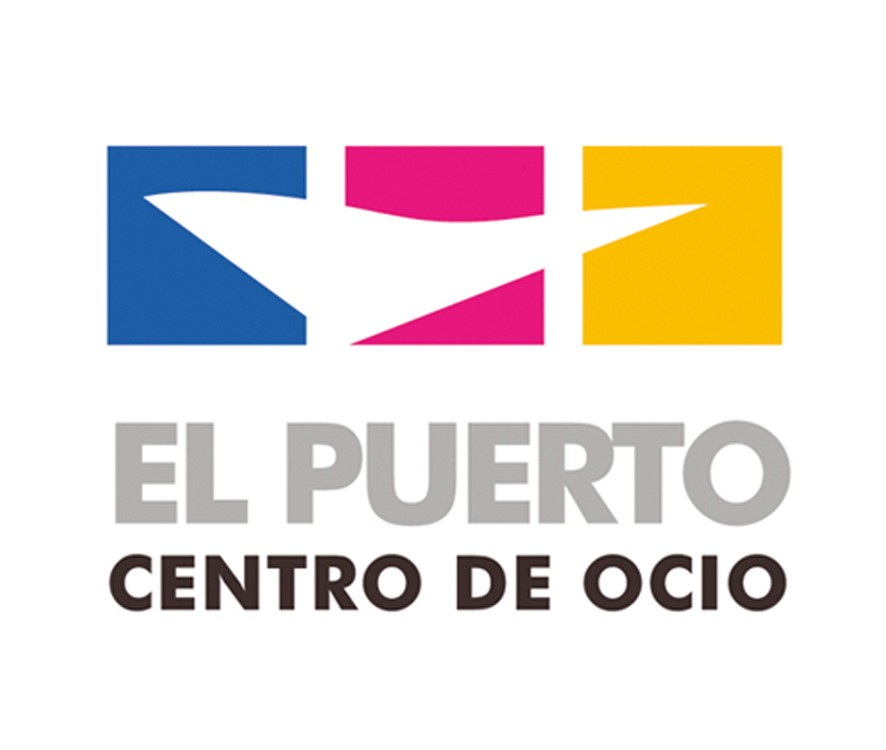 iosu_rada_diseno_El_Puerto_01