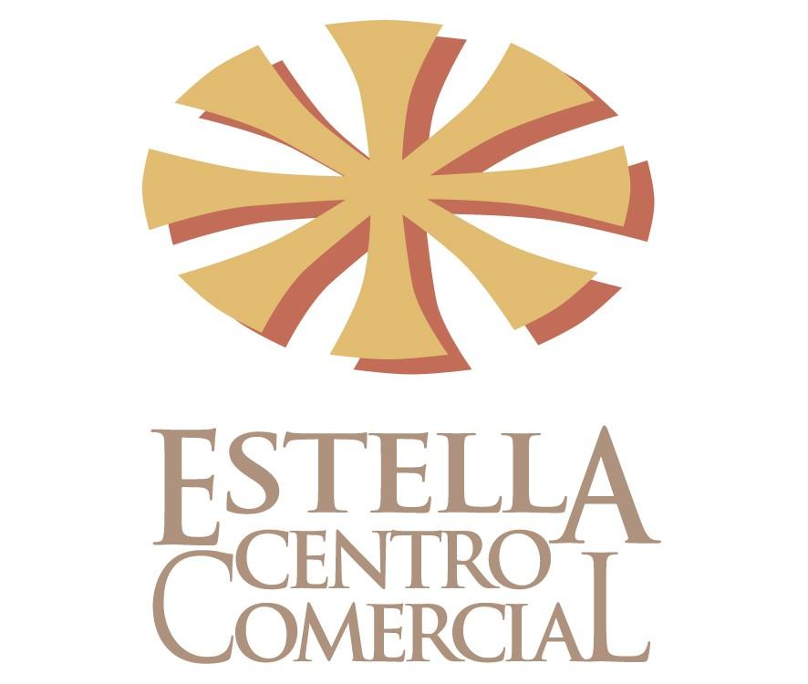 iosu_rada_diseno_Estella_00