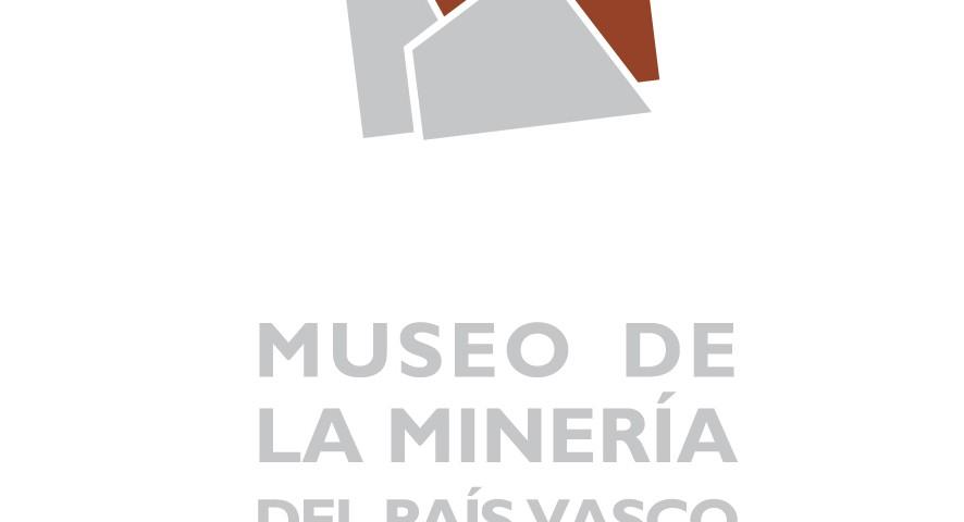 iosu_rada_diseno_M_Mineria_00