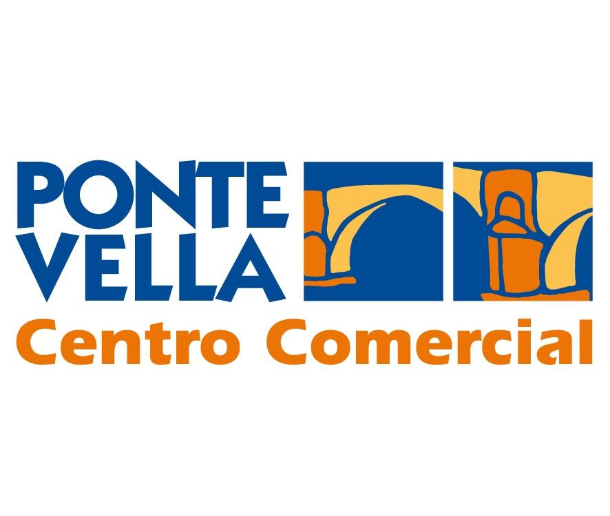 iosu_rada_diseno_Pontevella_00