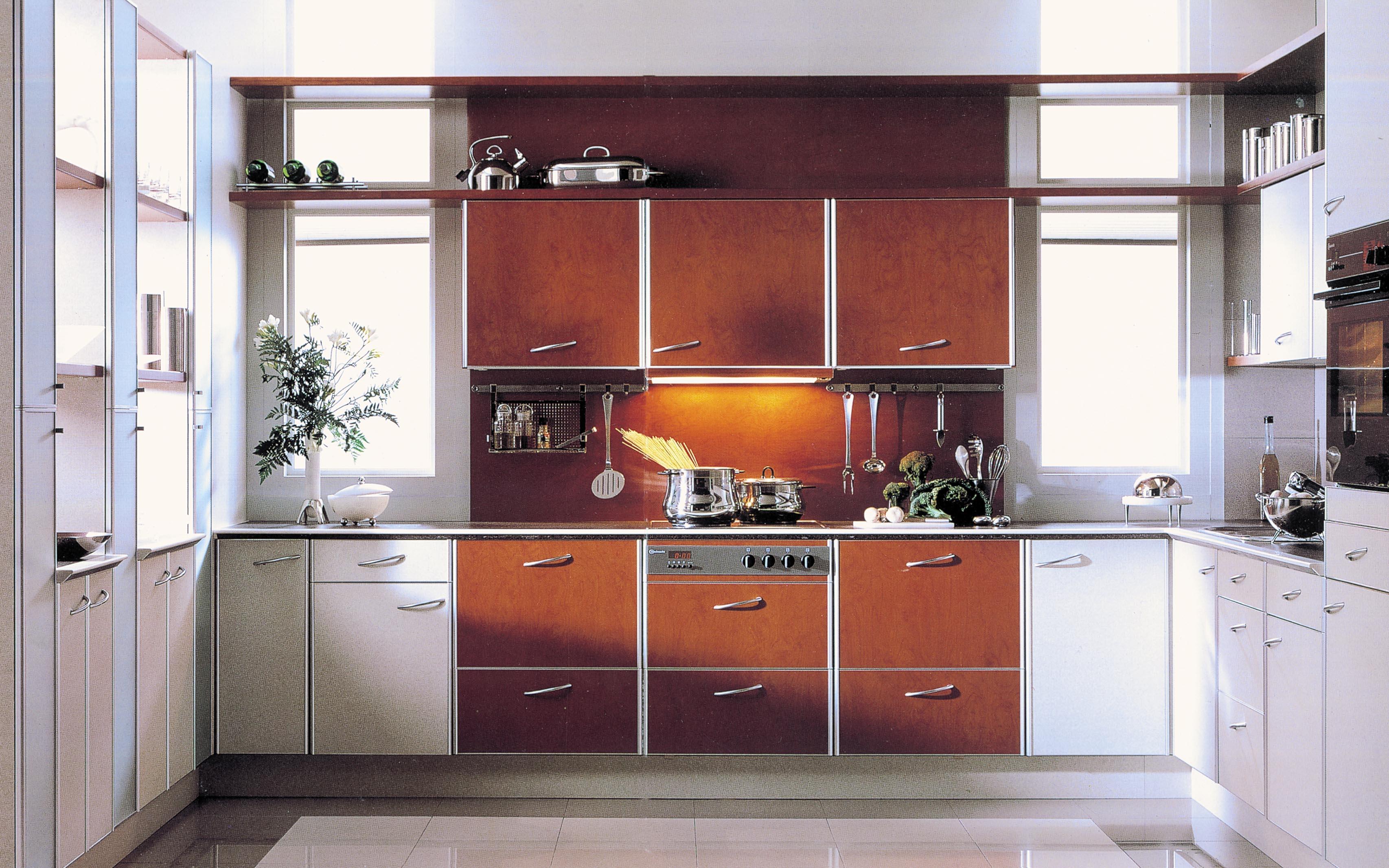Muebles de cocina vegasa stunning muebles de cocina for Muebles de cocina vegasa