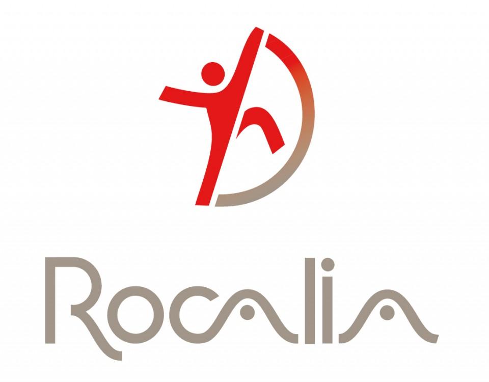 iosu_rada_diseno_Rocalia_imagen