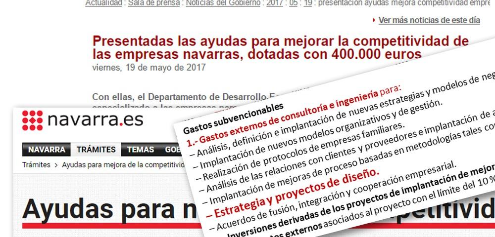 IRD_diseno_02_ayudas2017