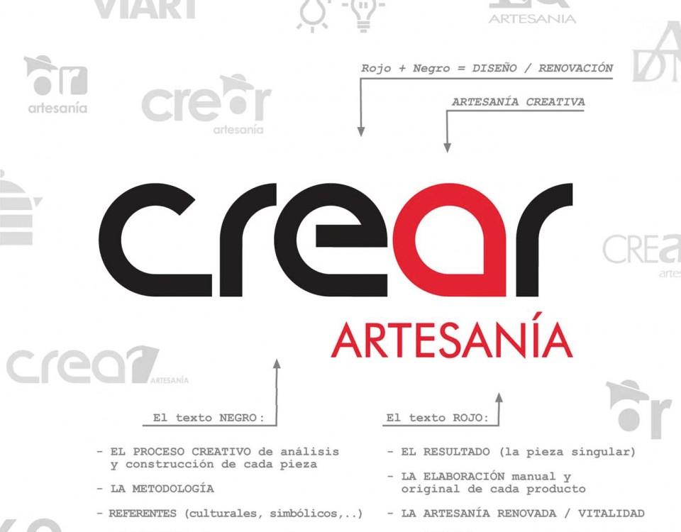 iosu_rada_diseno_IRD_CrearArtesania_0