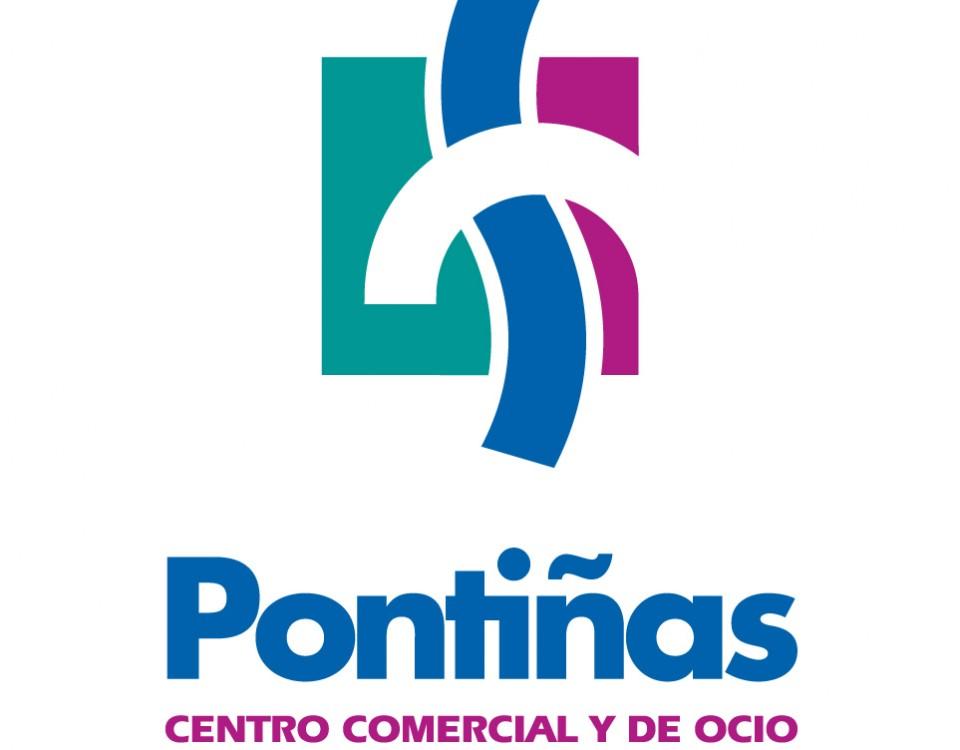 iosu_rada_diseno_Pontiñas_00