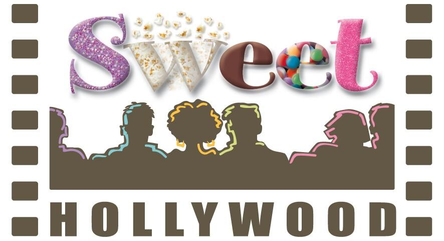 iosu_rada_diseno_Sweet_00