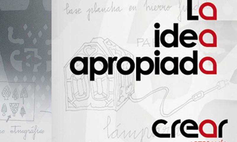 iosu_rada_diseno_idea_apropiada_00A