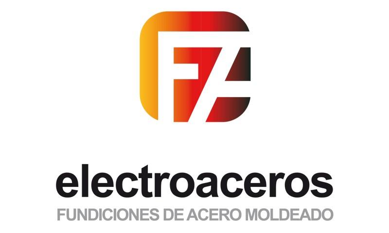 iosu_rada_diseno_electroaceros_0