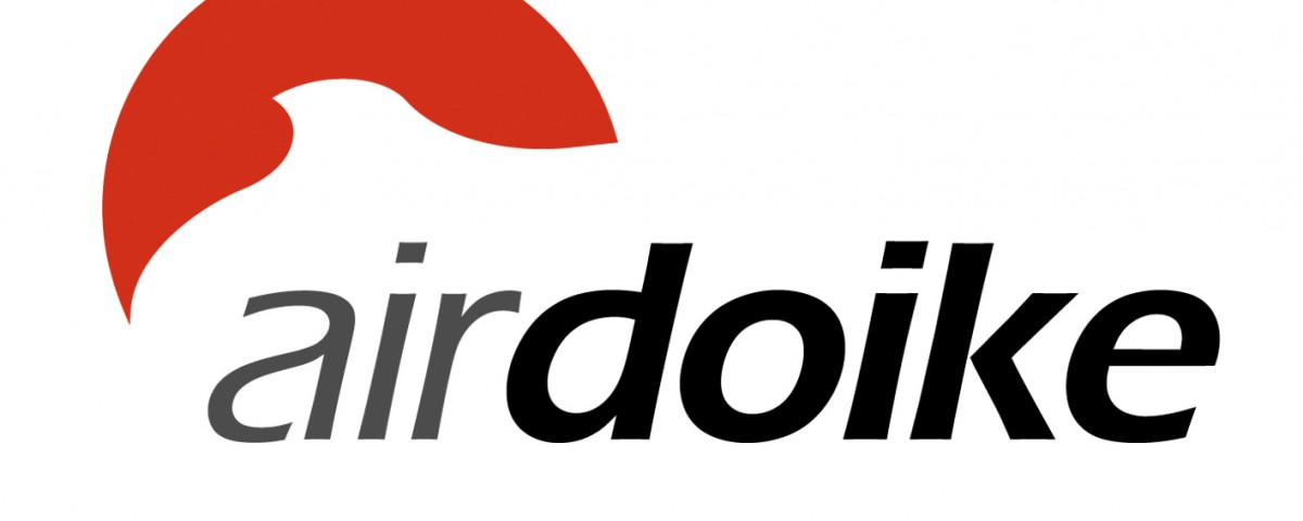 iosu_rada_diseno_air_doike 0